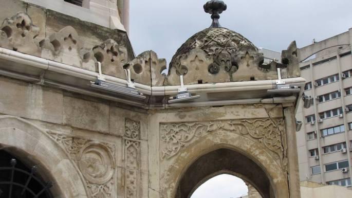 İzmir Saat Kulesi 002