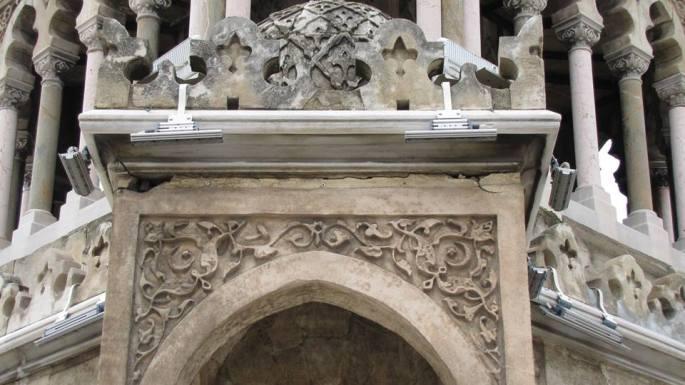 İzmir Saat Kulesi 003