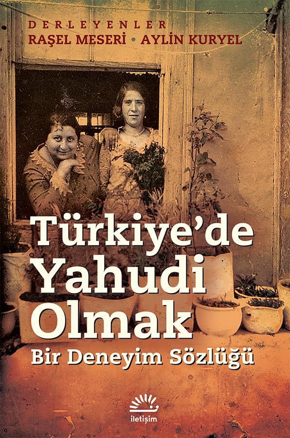 turkiyede-yahudi-olmak