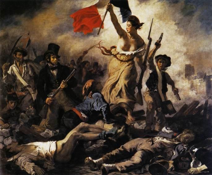 1830Delacroix_-_La_liberte_guidant_le_peuple