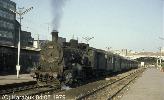 44062 - Izmir