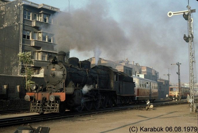 46103 - Izmir - 06.08.1979