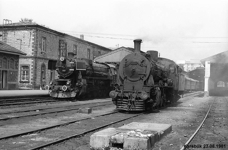 56503 - Izmir-Alsancak - 23.08.1981
