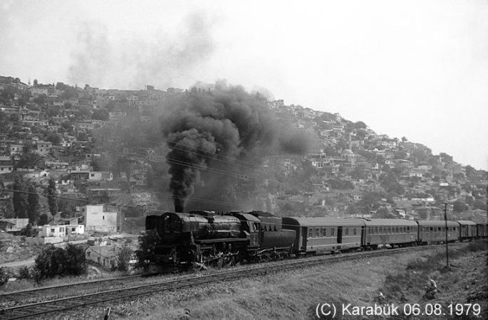56503 - İzmir - Şirinyer - 06.08.1979