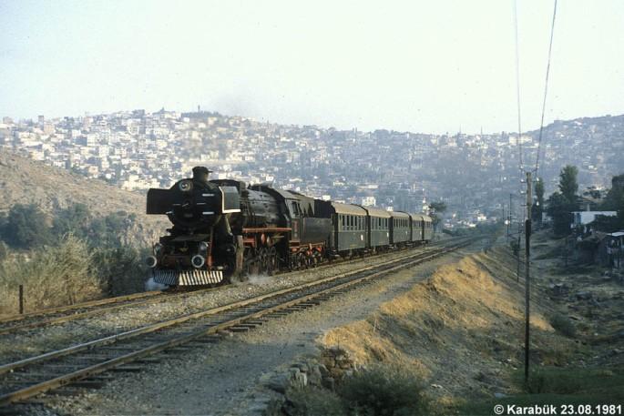 56504 - Izmir - 23.08.1981
