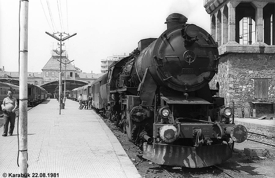 56533 - İzmir-Basmane - 22.08.1981