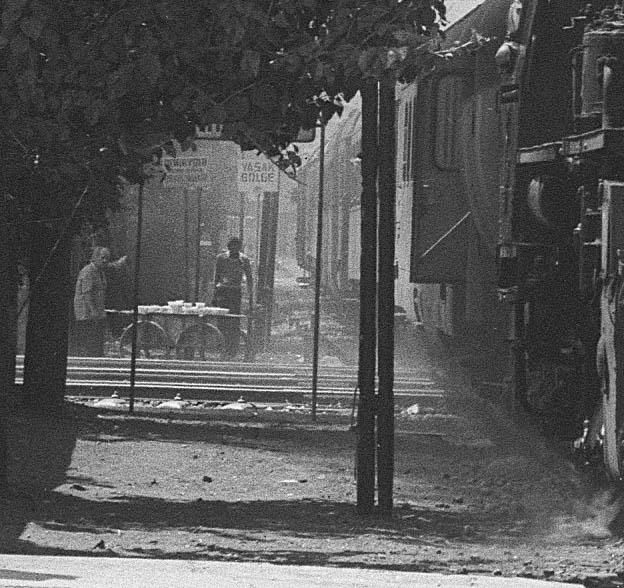 56533 - Izmir-Hilal - 22.08.1981