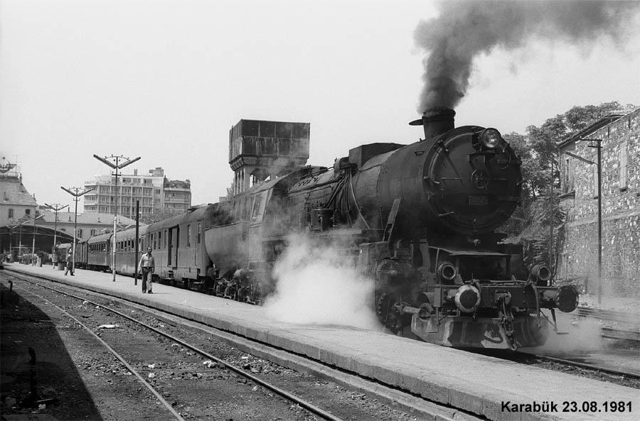 56549 - Izmir-Basmane - 23.08.1981