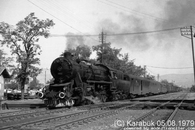 56549 - İzmir Hilal - 06.08.1979