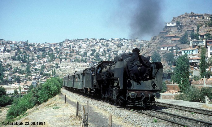 57013 - Izmir - 22.08.1981