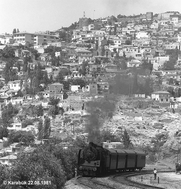 57013 - Izmir-Kemer - 22.08.1981