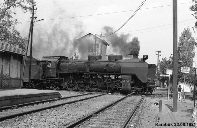 57014 - Izmir-Hilal - 23.08.1981