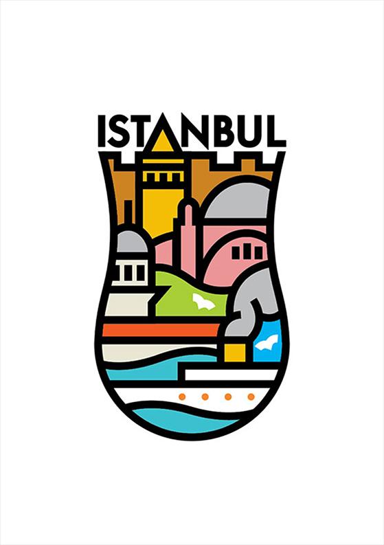 ikincilik Ödülü - Erhan Dursun - Bir Yudum İstanbul
