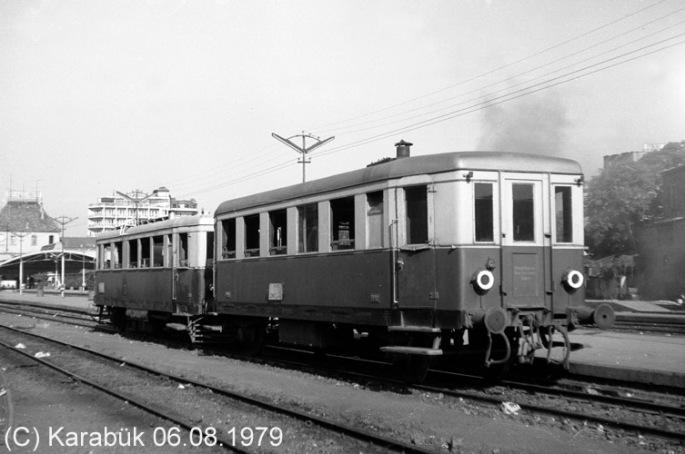 İzmir - 06.08.1979