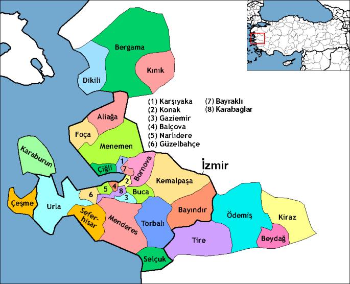 İzmir_districts
