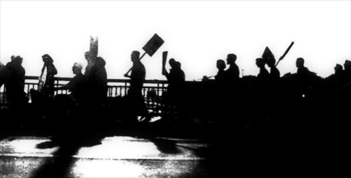 Protesto 200