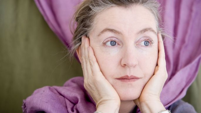 Rebecca-Solnit-cropped-1200x675