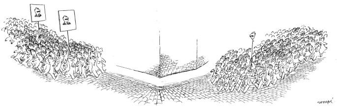 3 dessin-de-sempe-1A