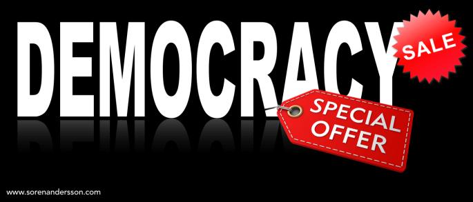 Demokrasi 002