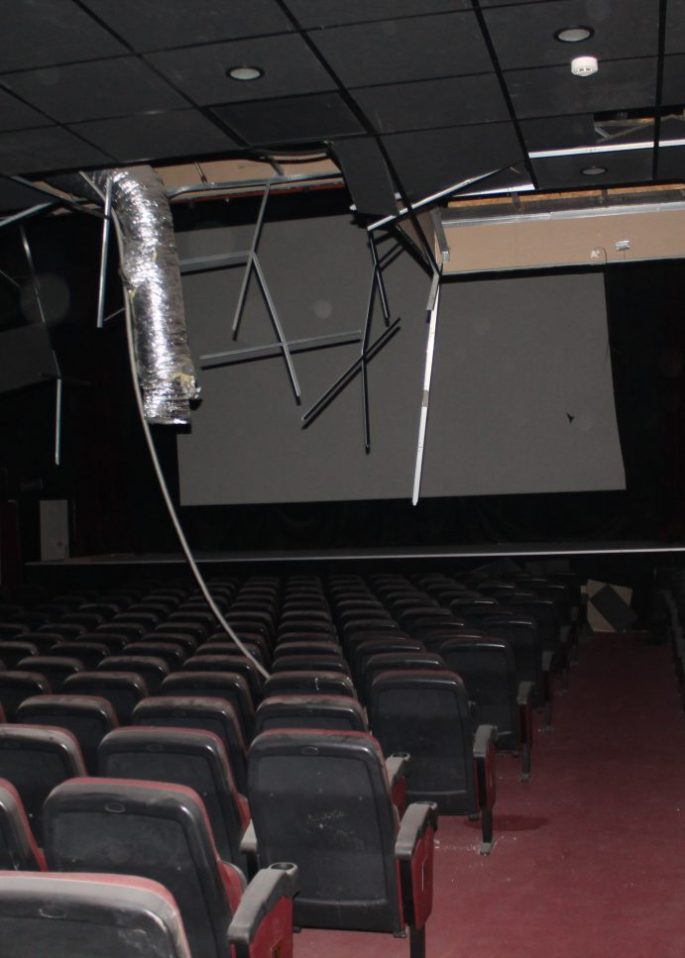konak-sinemaası-konak-belediyesi-13-691x967