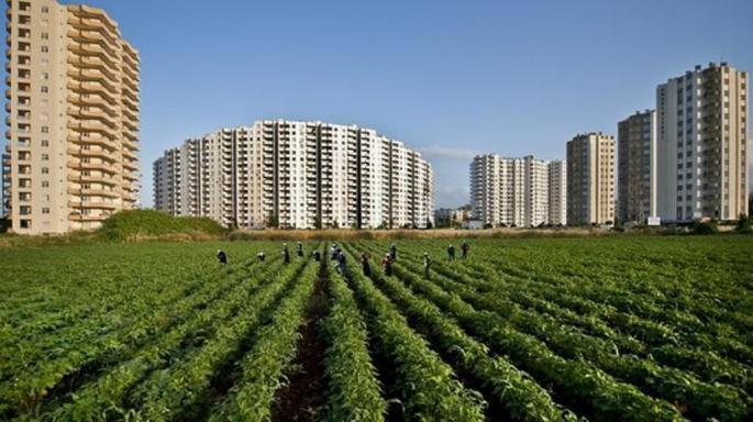 tarım-toprakları