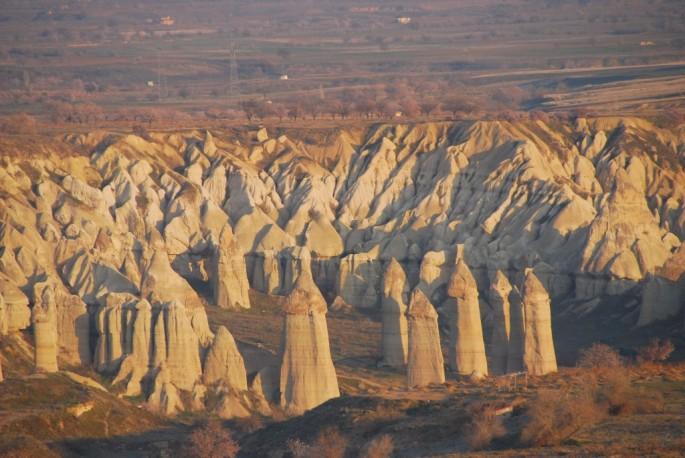 Göreme-Kapadokya-24-1024x685