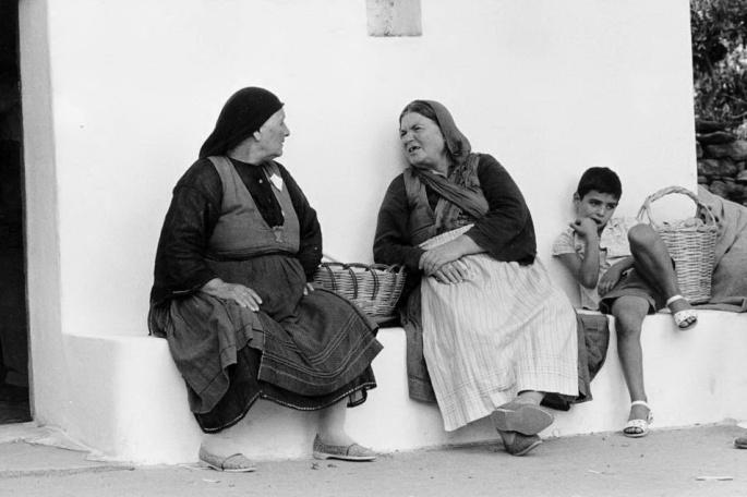 Greek Portfolio Nonbook 13