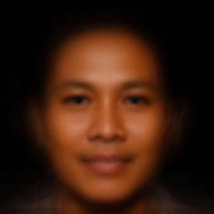 MP_Bali-gc