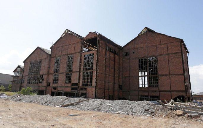 tarihi-alsancak-elektrik-fabrikasi