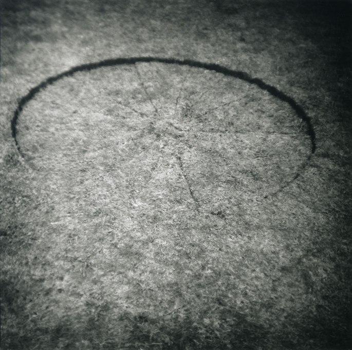 Turf Circle 1966