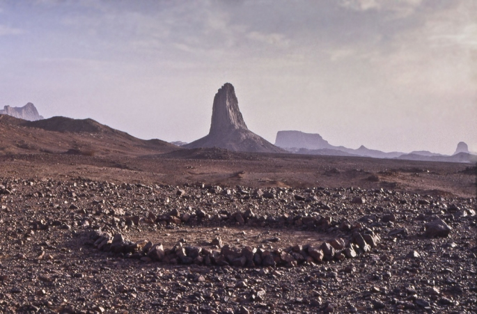 24 Sahara Circle 1988