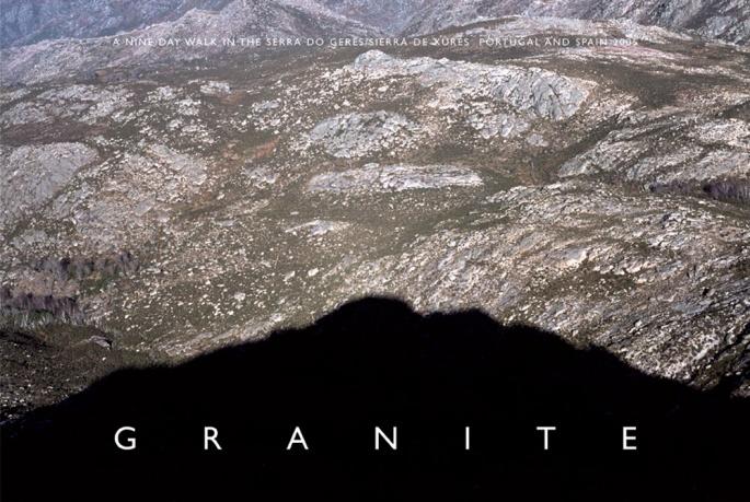 51 Granite