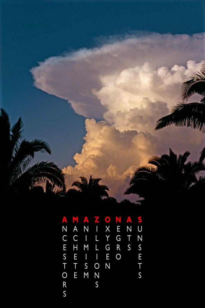 88 Amazonas