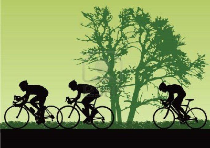 Bisiklet 03