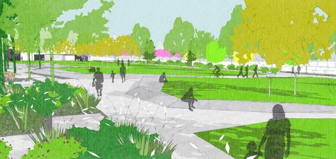 henderson-massey_westgate-town-park-concept-image