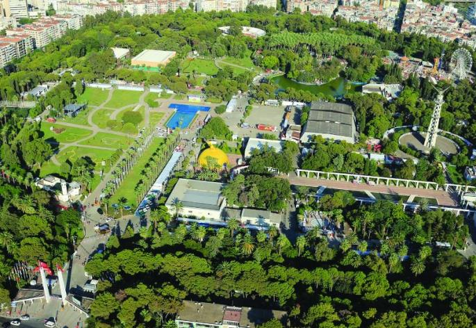 Kültürpark 024