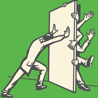 medical_rounds_close_the_door_2_pyramid