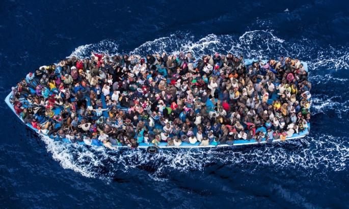 mülteci-krizi-akdeniz