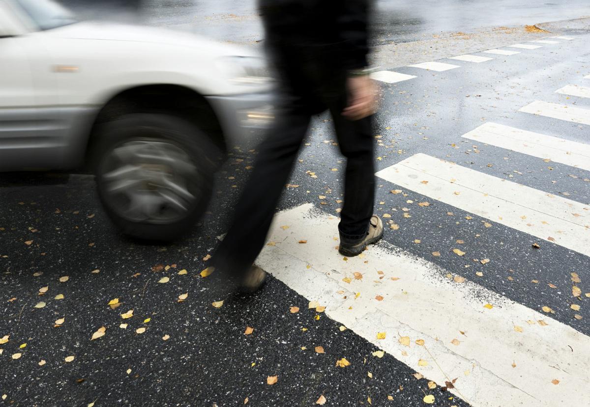 Pedestrian-Accident-Denver-CO