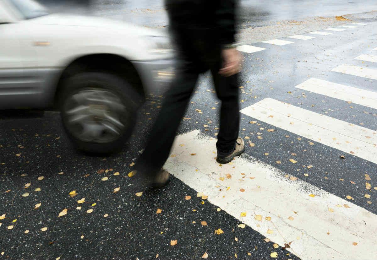 pedestrian-accident-lawyer-st-louis