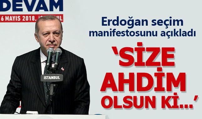 Cumhurbaskani-Erdogan-AK-Parti-secim-manifestosunu-acikladi-5468
