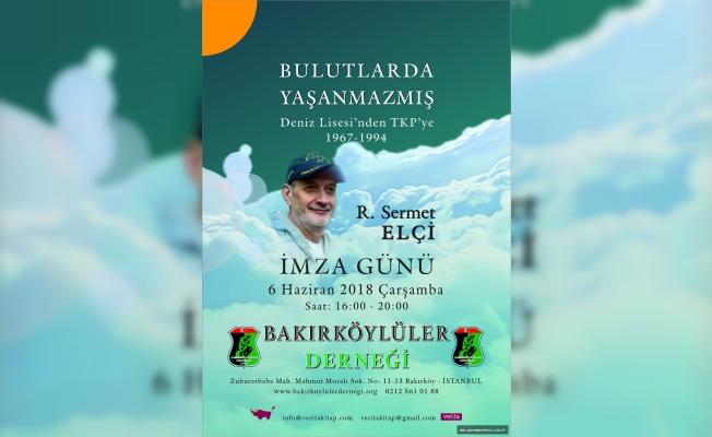 r_sermet_elci_bakirkoyluler_derneginde_imza_gununde_h201911_fce38