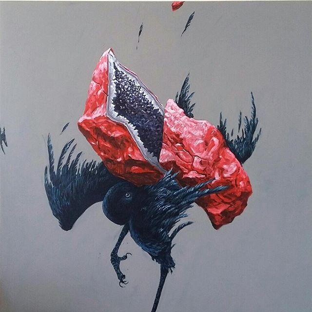 Kuşlar 02
