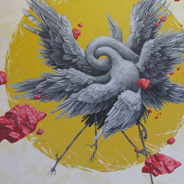 Kuşlar 05