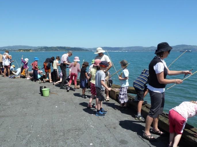 Balıkçılar 001