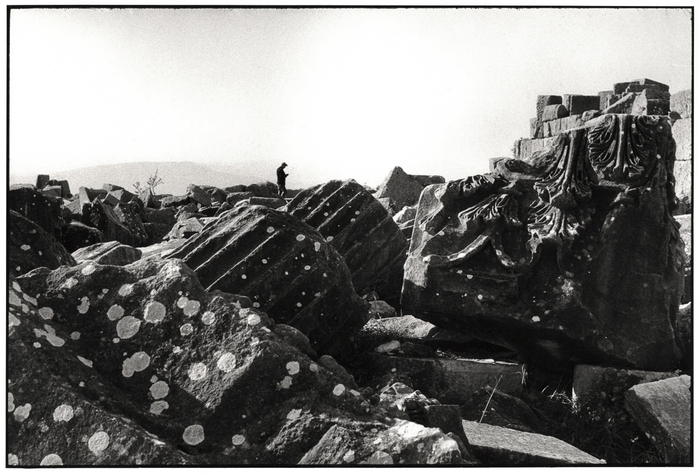 cartier_bresson_231_1994_434240_displaysize