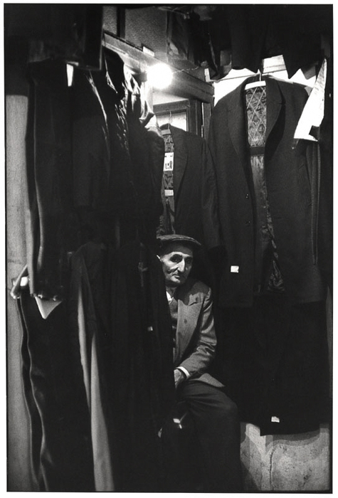 cartier_bresson_335_1994_420961_displaysize