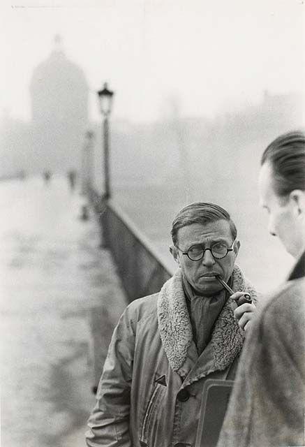 Henri Cartier-Bresson 001