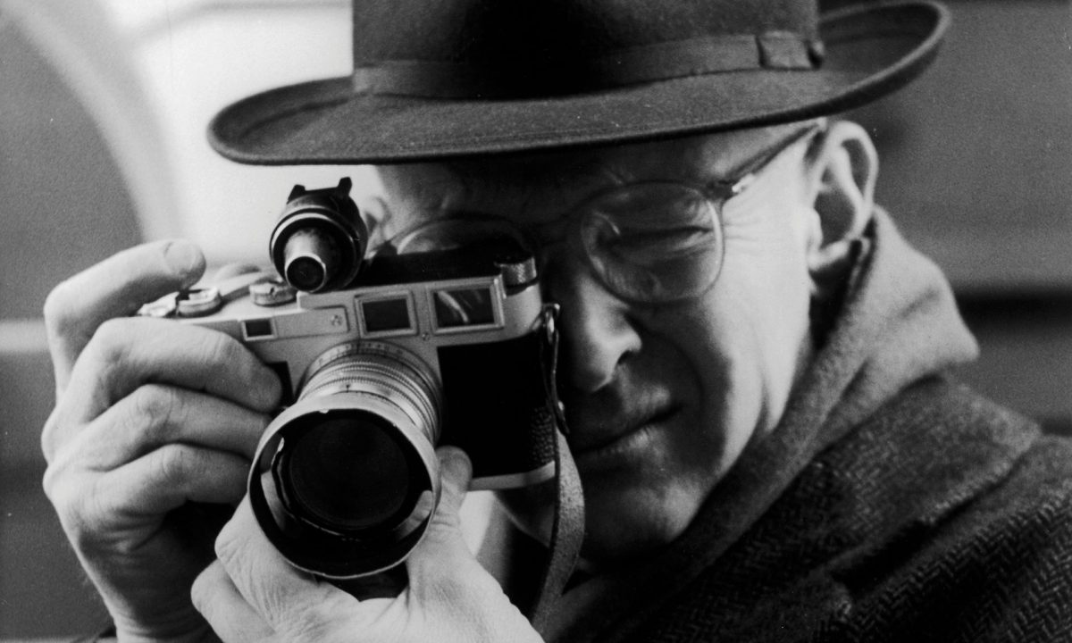 Henri-Cartier-Bresson-in-1957.-Photograph-Jane-BownObserver-1200x720