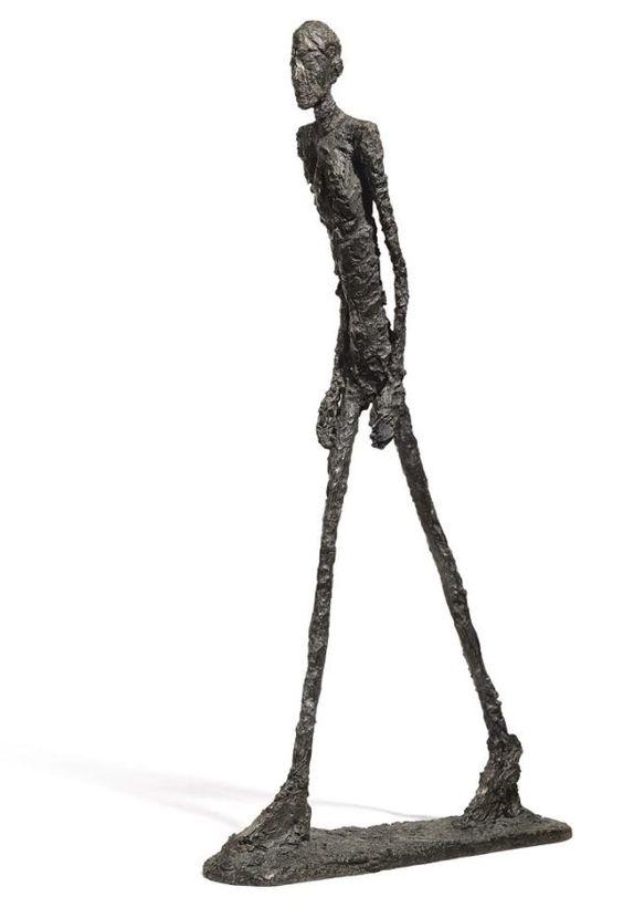 Giacometti 002